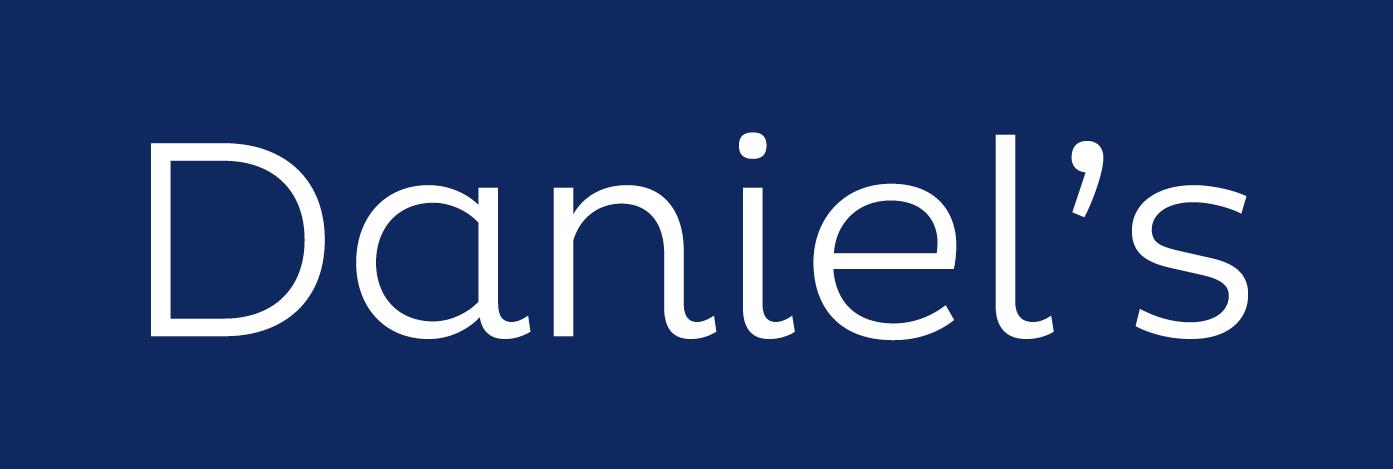 Daniel.fi-Daniel's