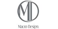 Macro Design