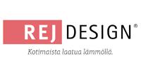 Rej Design